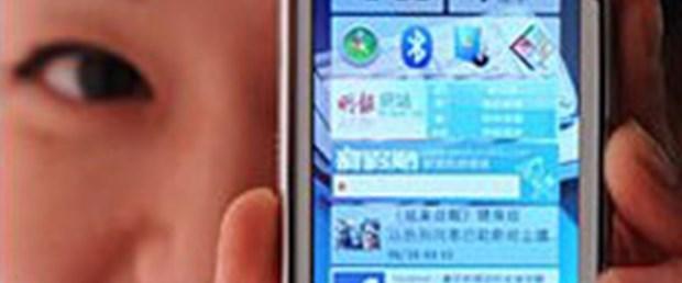 Symbian azat edildi!