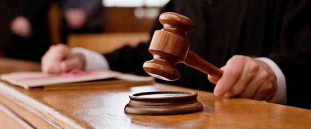 mahkeme-ispanya-10-03-15