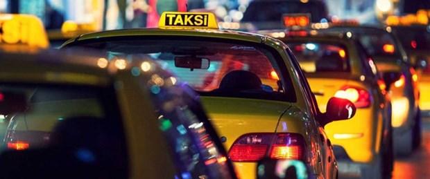 taksi-gece-19-03-15