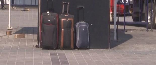 taksim bavullar.JPG
