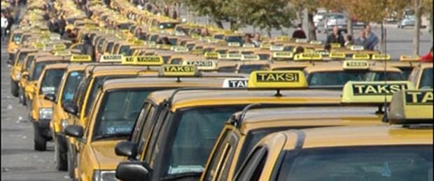 Taksimetreler zama göre ayarlandı