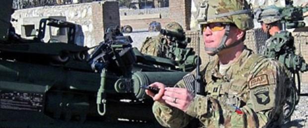 Taliban'ı iPhone'la vuracaklar!