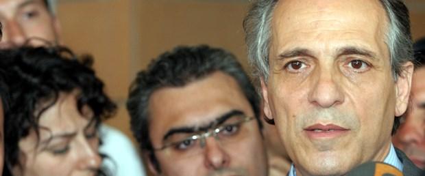 Tan: Sezer DSP'nin bütçesini de açıklasın