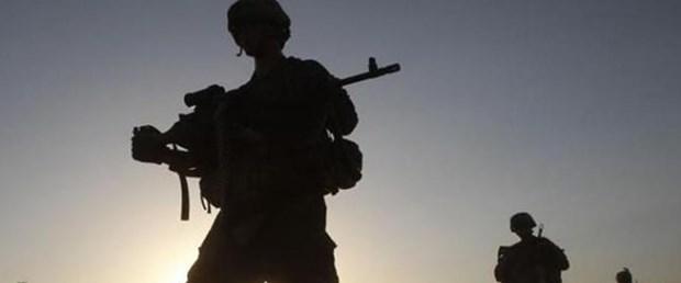 asker-15-11-10.jpg