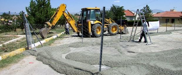 yola-beton-dokup-kapatti.jpg