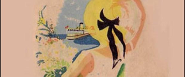 Tarifeli seferlerle şiir yolculuğu
