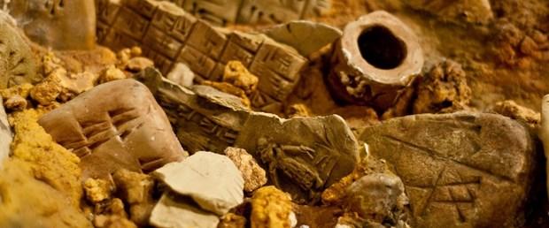 arkeolojik kazı.jpg