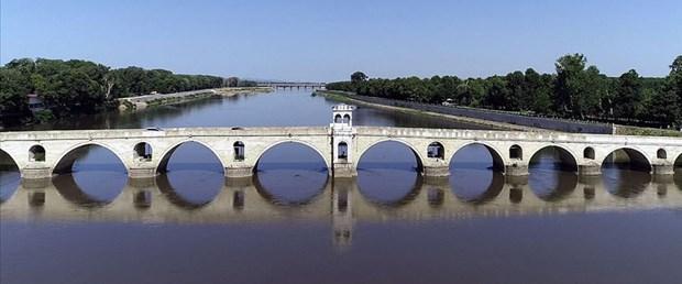 tunca köprüsü.jpg