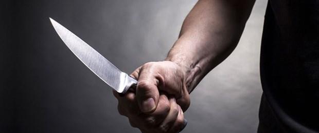 bıçak-saldırı.jpg