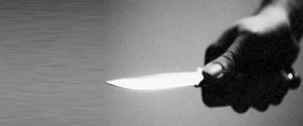 bıçaklı saldırı.jpg