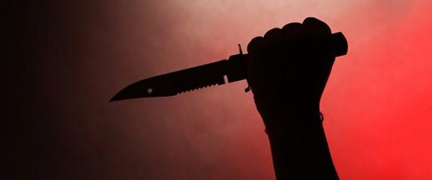 bıçak bıçaklama öldürme katil.jpg