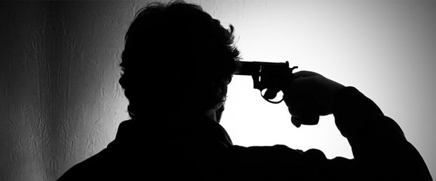 silah-tabanca-29-04-15.jpg