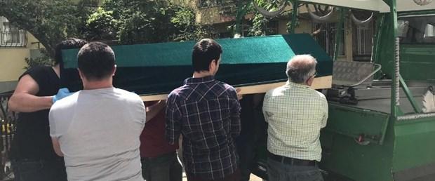 kadıköy cinayet.jpg