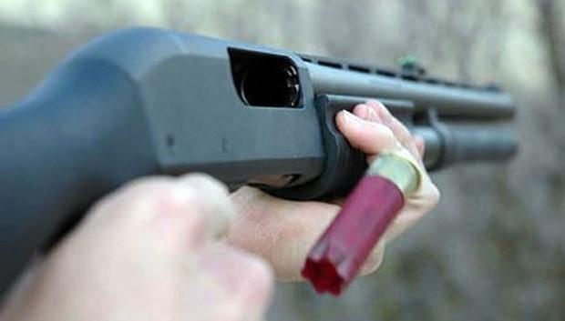 pompalı tüfek.jpg