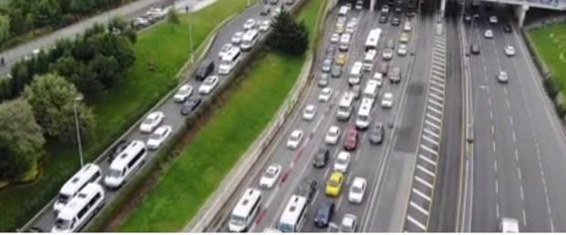 trafik-istanbul.jpg