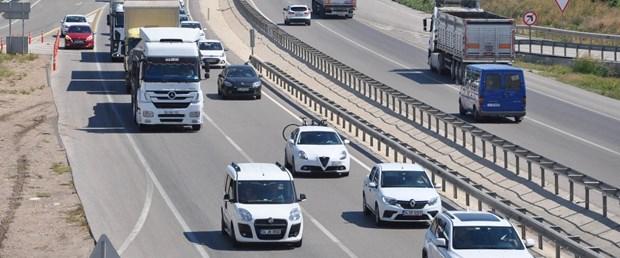 araç trafik.jpg