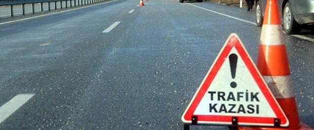 trafik-kazası.jpg
