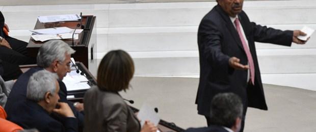 'Tayyip Erdoğan iftira attı'