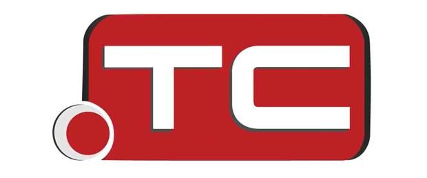 ''.TC '' alan adları genel kayıt sürecine başladı
