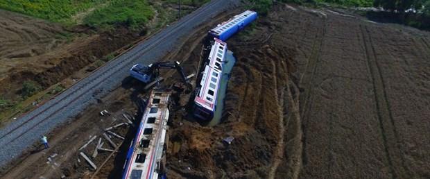 tren kazası Tekirdağ 3.jpg