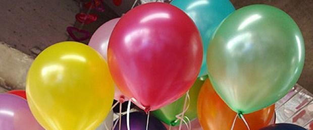 181108-uçan-balon.jpg