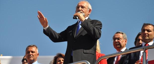 chp-kılıçdaroğlu-antalya041015.jpg