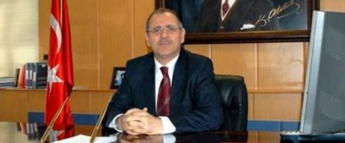 Enver Salihoğlu.jpg