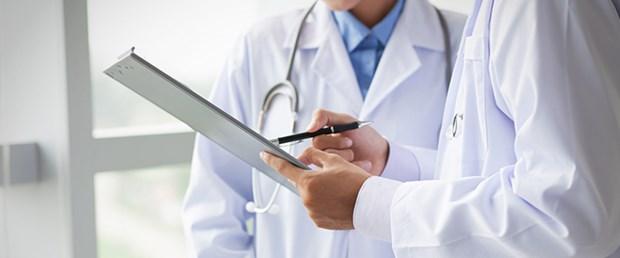 Suriyeli doktorlara özel çalışma izni.jpg