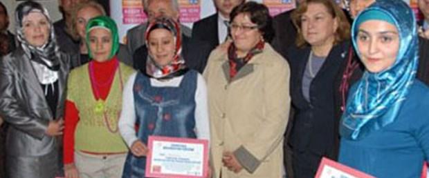 Teknosa'dan 6 bin 500 kadına eğitim