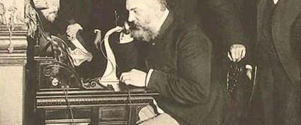 Telefon 150 yaşında
