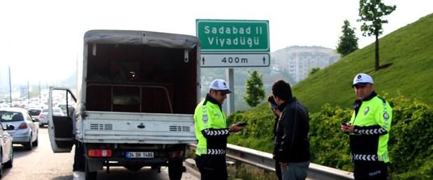 trafik kazası istanbul.jpg