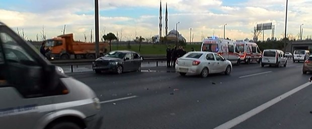 tem trafik kazası.jpg