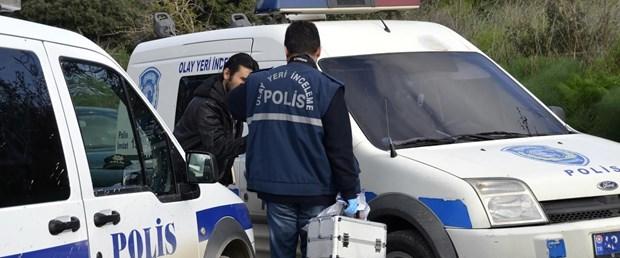 polis-olay-yeri-24-02-15