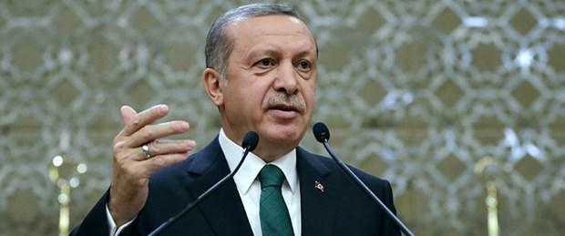 erdoğan-muhtarlar.jpg