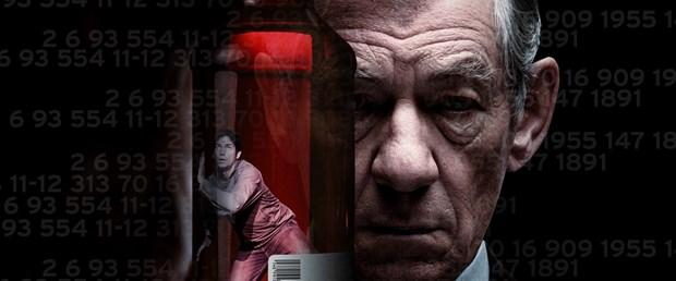 'The Prisoner' yeniden CNBC-e'de