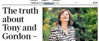 The Times sitesi ücretli oluyor