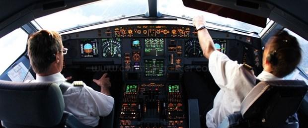pilot thy.jpg