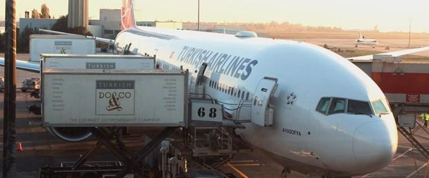 uçak-hasar-11-11-15.jpg