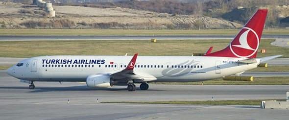 180614-tyh-uçak.jpg