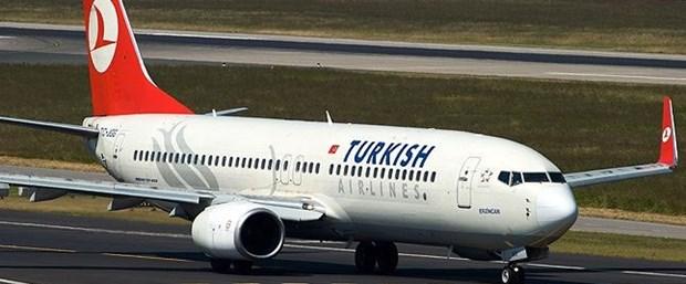 140229-thy-737-800.jpg