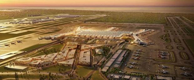 yeni havalimanı istanbul HAVALIMANI 3.png