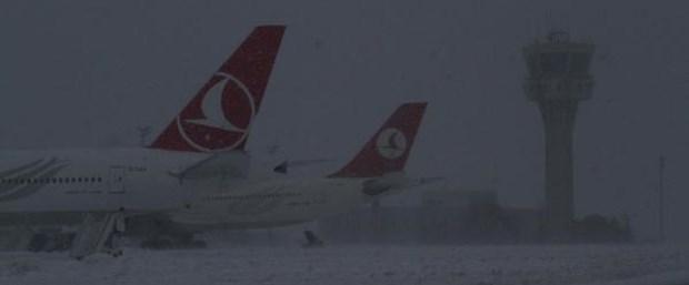 havalimanı3.jpg
