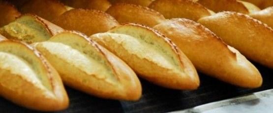 ekmek.jpg
