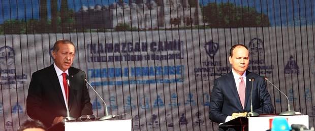 erdoğan-13-05-2015a.jpg