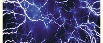 Titreşimden elektrik üretilecek