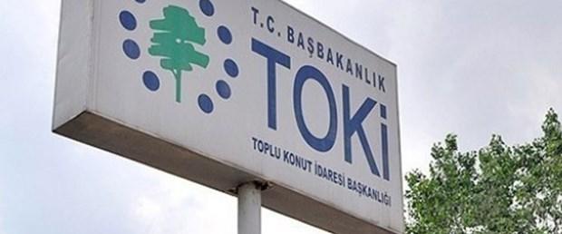 toki-7-1-15