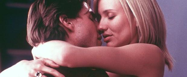 Tom Cruise ve Cameron Diaz casus filminde