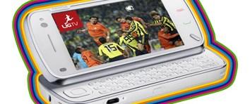 top/NTVMSNBC/Components/ArtAndPhoto-Fronts/SectionsThumbnails-TSM-Colorbox/Z_Common/advertorial-header-2.gif6383400topnonehttp://media.ntvmsnbc.com1PLig TV ilk kez Turkcell 3G abonelerinde