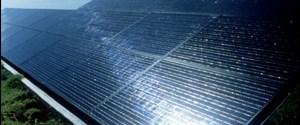 Toyota, güneş enerjisi panelleri üretmek için kolları sıvadı