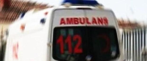 Yaralı şahıslar ambulanstaki hemşireyi taciz etti!.jpg